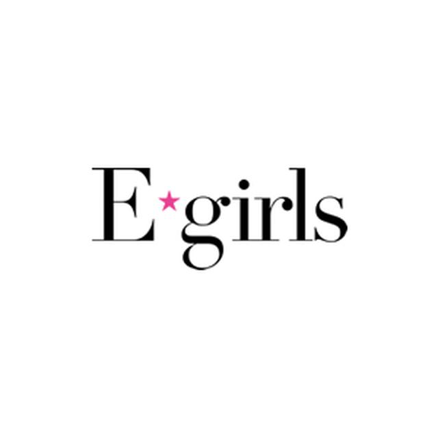 画像: E-girls(イー・ガールズ) OFFICIAL WEBSITE