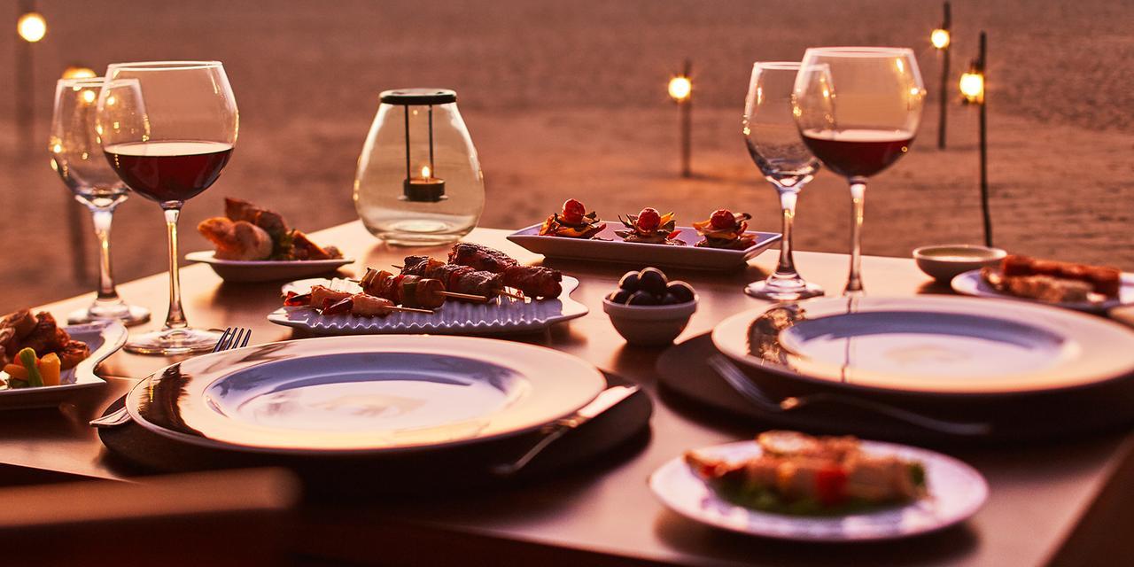 画像: Negombo Hotels | Luxury Hotel | Jetwing Beach Negombo | Official Site