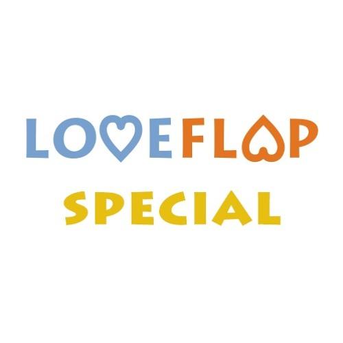 画像1: LF 0530 TRAVEL FLAP完全版 soundcloud.com