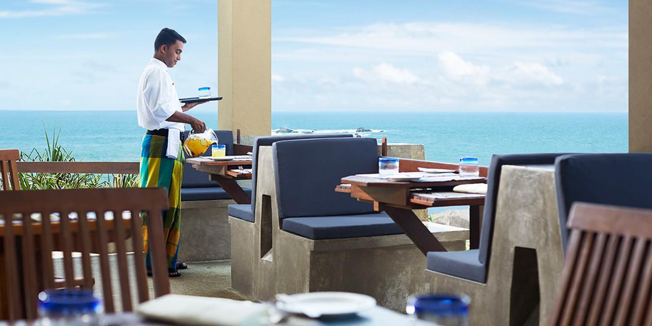 画像: Galle Hotels | Luxury Hotel | Jetwing Lighthouse Galle | Offcial Site