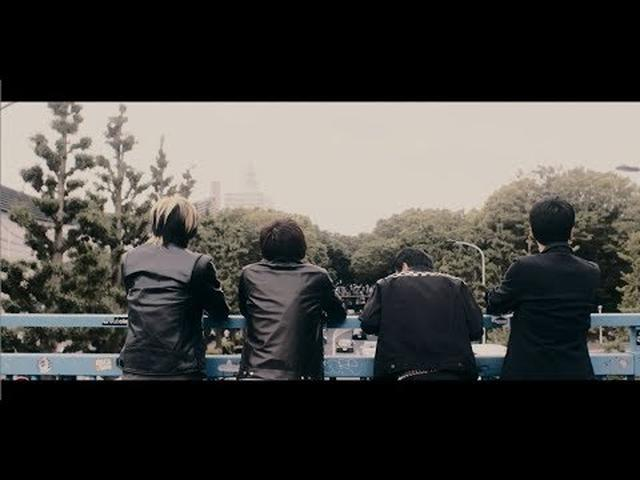 画像: JUN SKY WALKER(S)「One-Way」Official Music Video youtu.be