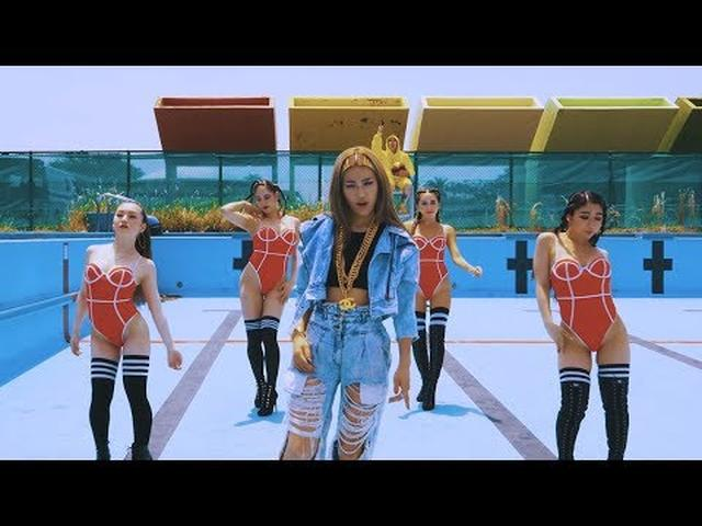 画像: KIRA - Bye Bye Boy (Official Music Video) youtu.be