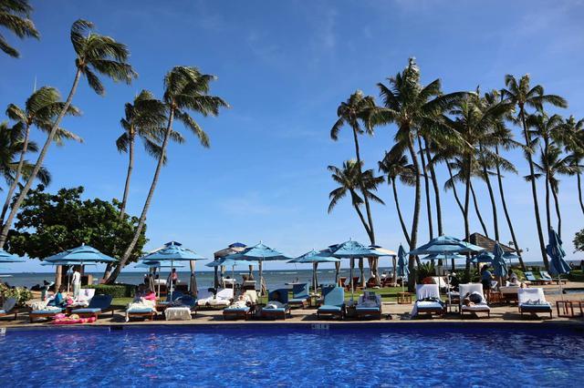 画像3: ひろみさんのハワイ滞在記