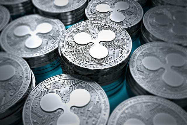 画像: 俳優のアシュトン・カッチャー氏がリップルを使い4億円超寄付 CRYPTO TIMES