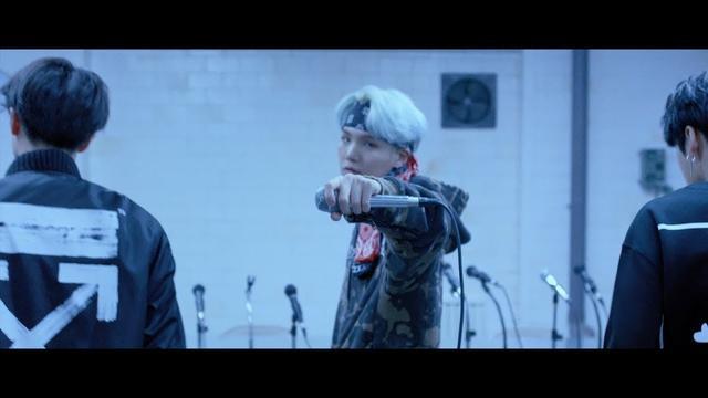 画像: BTS (防弾少年団) 'MIC Drop -Japanese ver.-' Official MV youtu.be