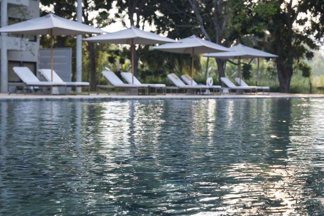 画像3: 世界遺産観光の際のお泊まりは ジェットウィングレイク