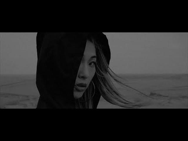 画像: KIRA - Ecstasy (Official Music Video) youtu.be