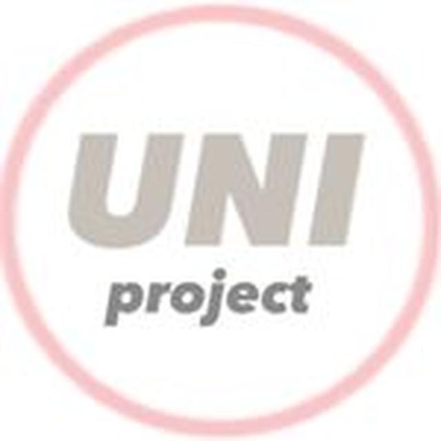 画像: UNIさん(@uni_project330) • Instagram写真と動画