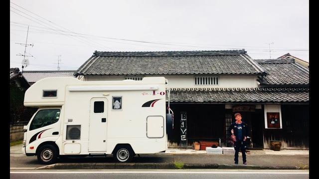 画像: GAKU-MC / その先へ行こう feat. KEI(きっとラット) youtu.be