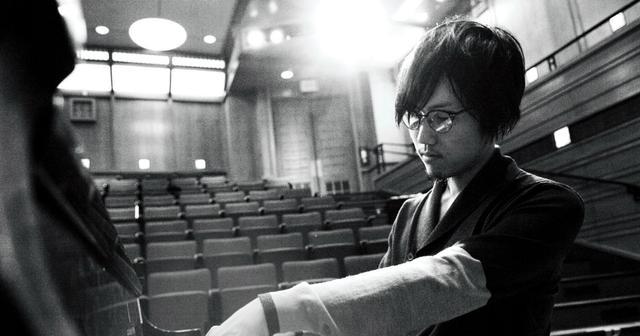 画像: 園田涼 | Ryo Sonoda Official Website