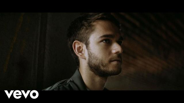 画像: Zedd - Beautiful Now ft. Jon Bellion youtu.be