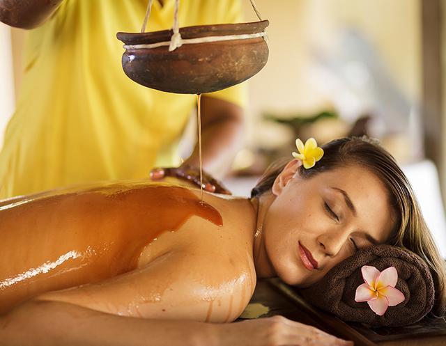 画像: Sri Lanka Ayurveda Hotel | Jetwing Ayurveda Pavilions | Official Site