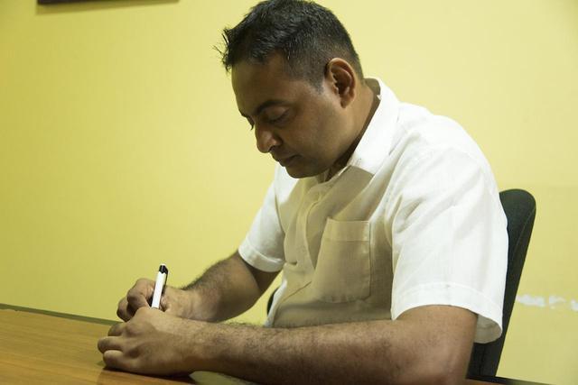 画像: TRAVEL FLAP in Sri Lanka vol.4 - FM OH! 85.1
