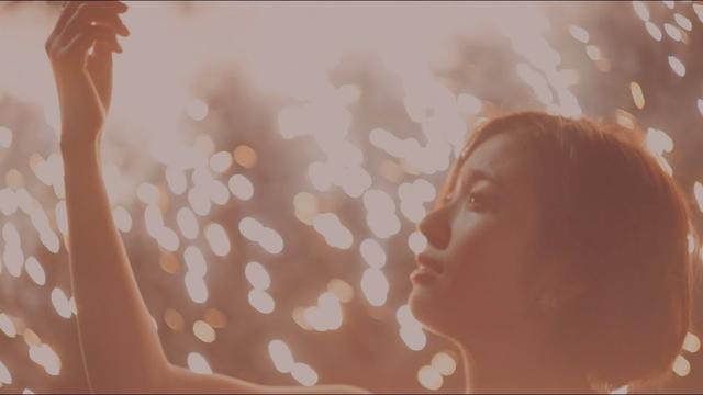 画像: 杏沙子「花火の魔法」ミュージックビデオ(90秒シングトレーラー) youtu.be