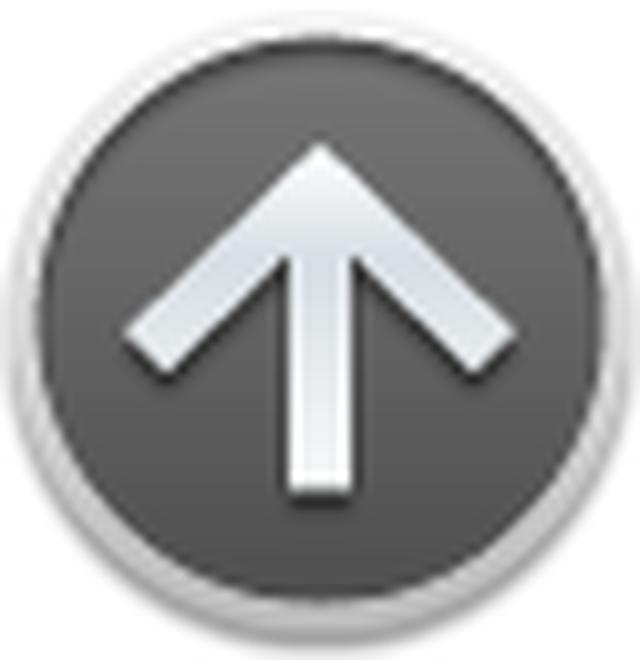 画像: 関西発(近畿発) デジタルパンフレット   H.I.S. 海外旅行(格安航空券・格安海外ツアー)