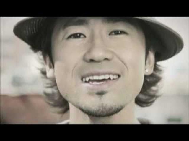 画像: ナオト・インティライミ - 今のキミを忘れない from 「THE BEST!」 youtu.be