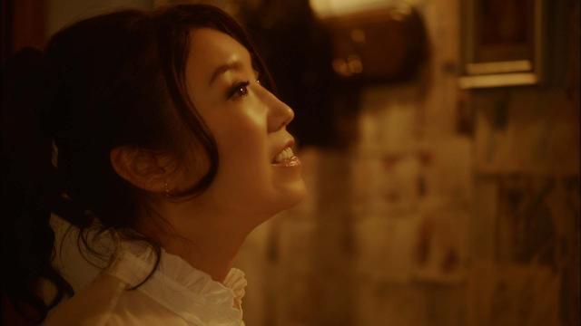 画像: 荒井由実 - ひこうき雲 MUSIC CLIP youtu.be