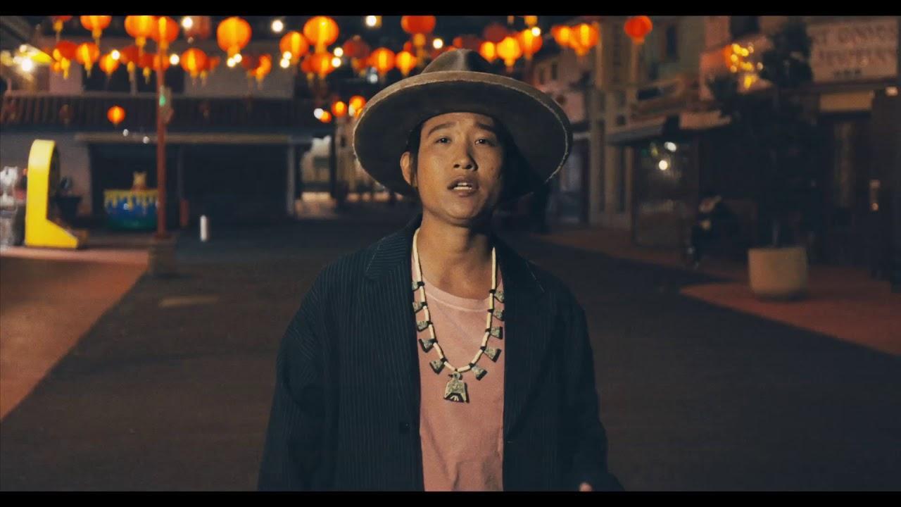 画像: 平井 大 / SONG FOR TWO (Music Video) youtu.be