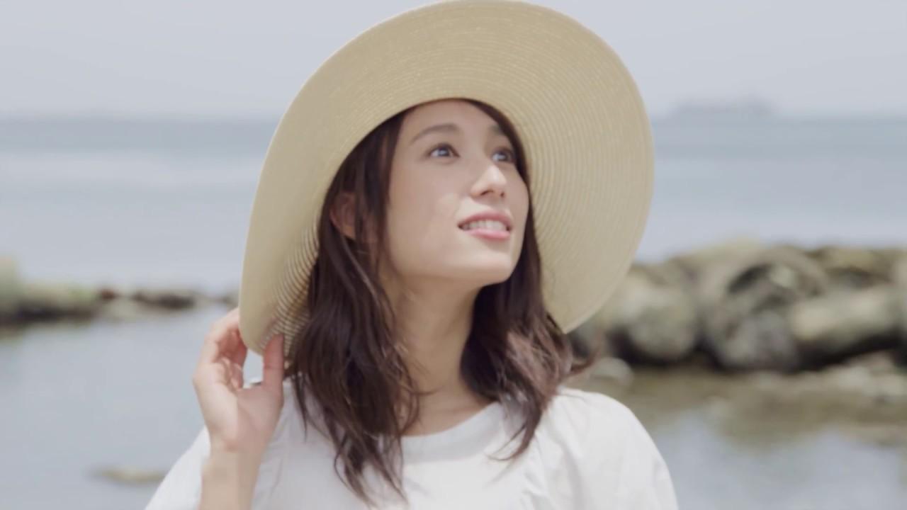 画像: ソン・シギョン「幸せならそばにある」(Short Ver.)」 youtu.be