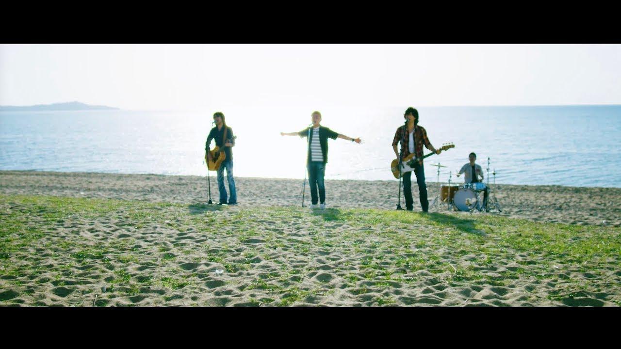 画像: doa 「愛LAND」 youtu.be