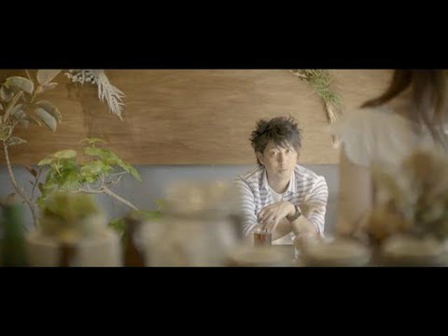 画像: OSAMU SASAKI / Baby Baby (Music Video) youtu.be