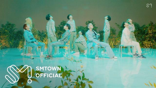 画像: SHINee 샤이니 '데리러 가 (Good Evening)' MV youtu.be