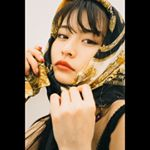 画像: 讓ェ逕ー縺イ縺九k棲 (@_rncn950805) 窶「 Instagram photos and videos