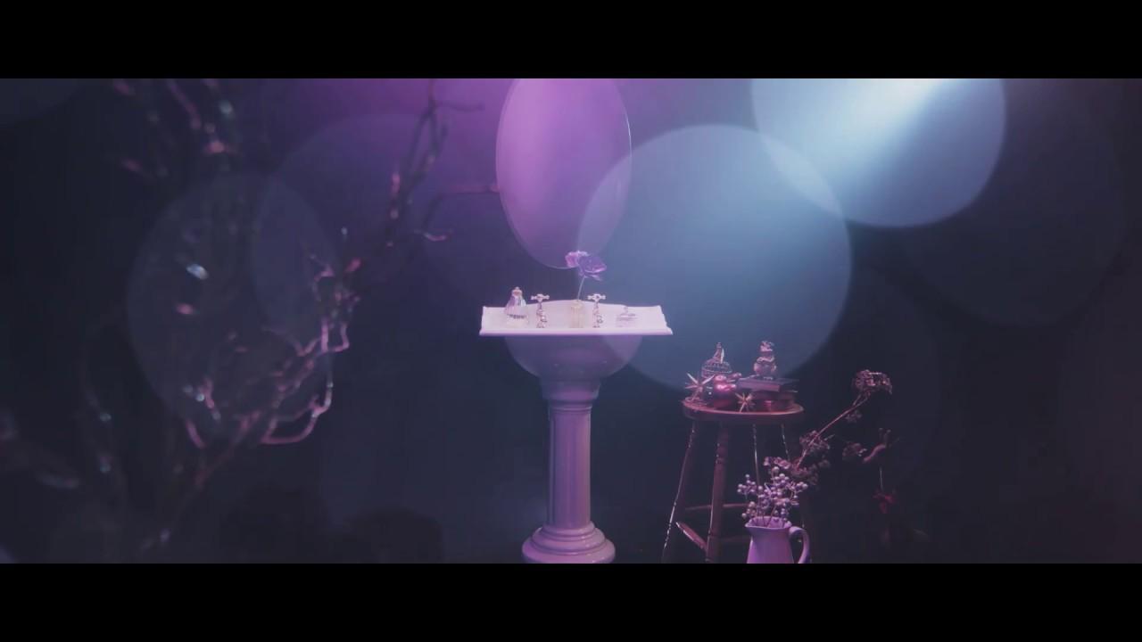画像: edda 「フラワーステップ」Music Video youtu.be
