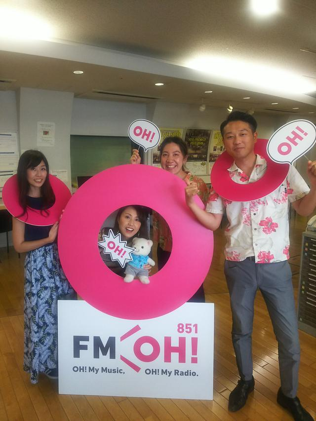 画像: ハワイのスペシャリストがお店でお待ちしています!