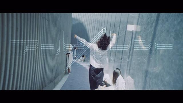画像: 欅坂46 『アンビバレント』 youtu.be