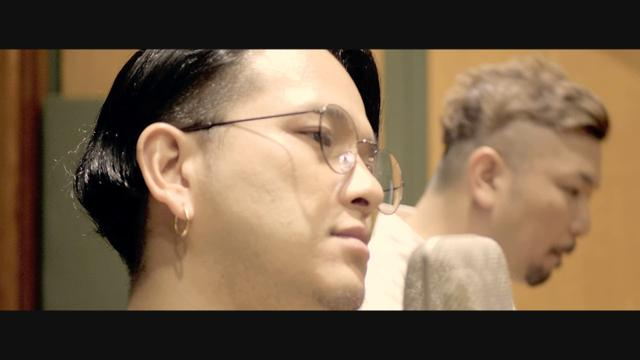 画像: 公式:D-51「忘れないよ」 MV【Ver.1】 youtu.be