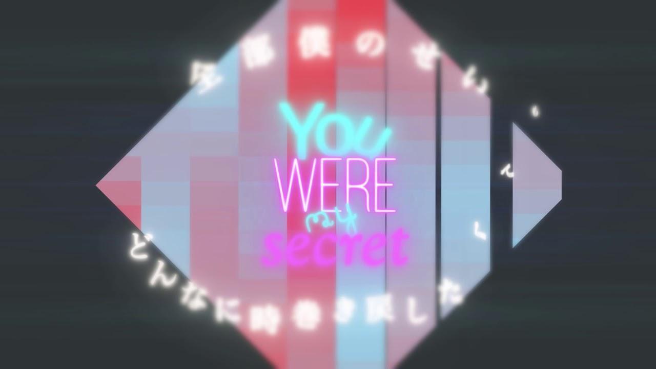画像: ゴスペラーズ 『Sweetest Angel』lyric video youtu.be