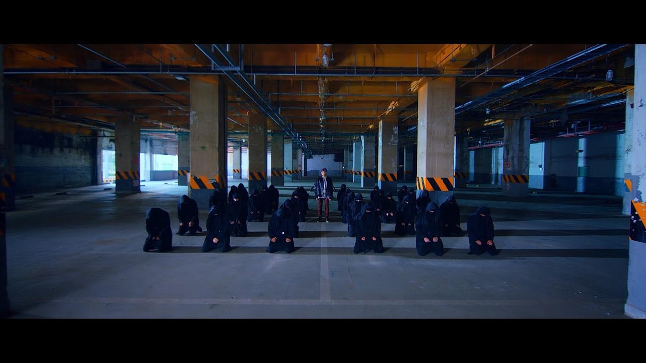 画像: BTS (방탄소년단) 'Not Today' Official MV youtu.be