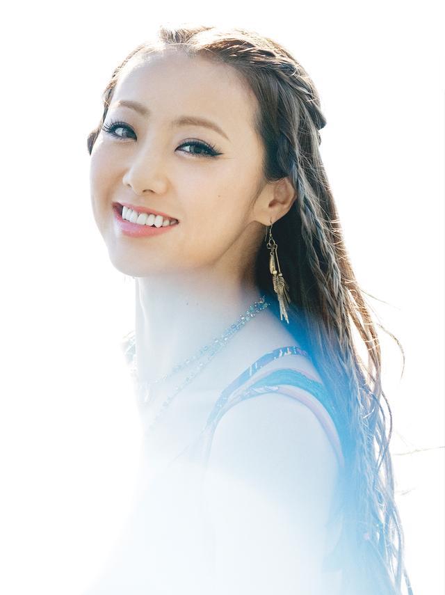 画像: Dream Shizuka | MANAGEMENT | LDH