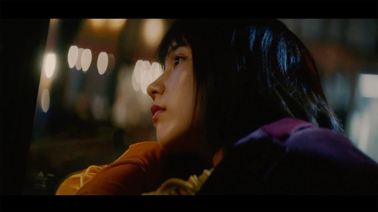 画像: WHAT A BEAUTIFUL NIGHT / 堀込泰行 youtu.be