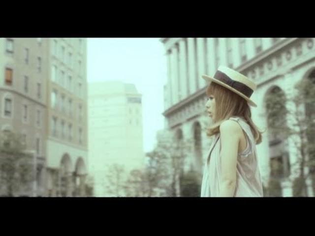 画像: 加藤ミリヤ×清水翔太 『Love Forever』 youtu.be
