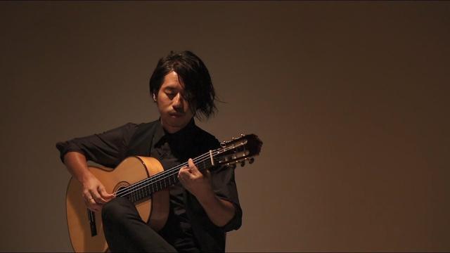 画像: 沖仁 『スペイン』MV short ver. youtu.be