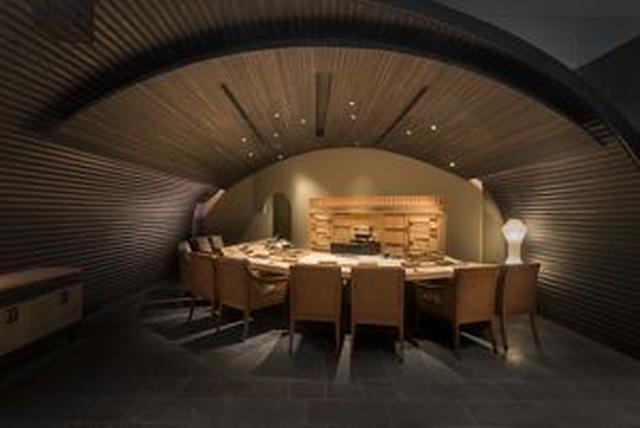 画像: Luxury Hotels & Resorts | The Ritz-Carlton