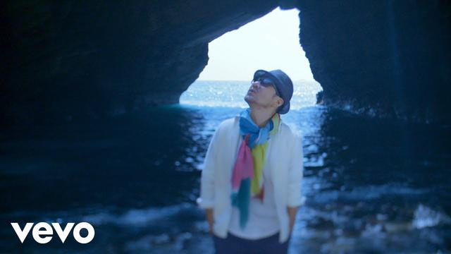 画像: Chage - 終章(エピローグ) (MEMORIAL VERSION) youtu.be