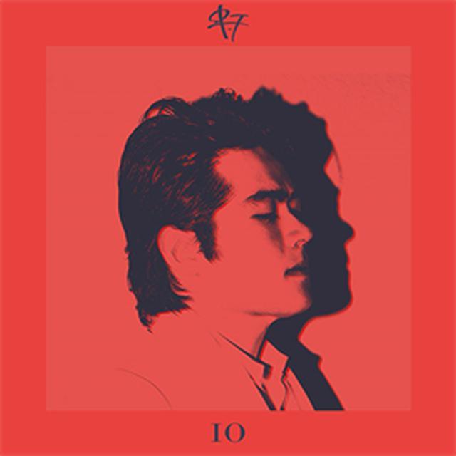 画像: 高岩 遼 - UNIVERSAL MUSIC JAPAN