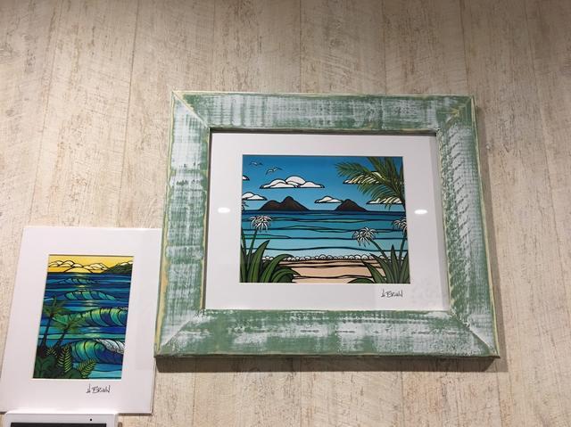 画像3: 10/29(月) Aloha Flap