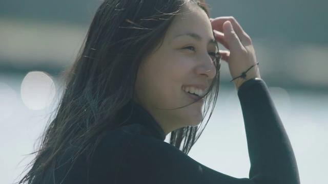 画像: 秦 基博 / 花(Panasonic企業CM「一人ひとりの物語」イメージソング) youtu.be