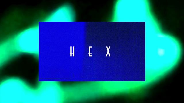 画像: ROTH BART BARON - HEX - [ Music Video Installation ] youtu.be