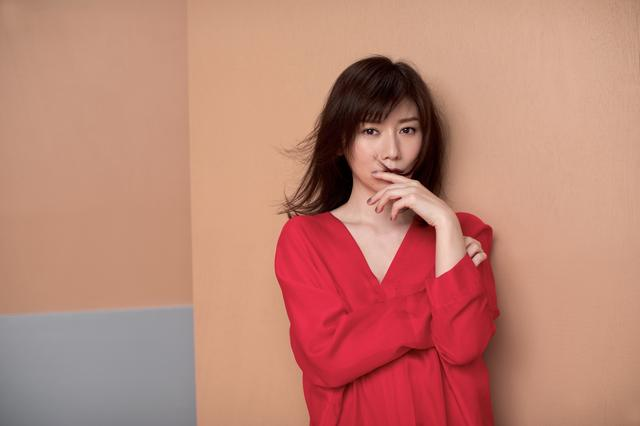 画像: JUN SHIBATA official website