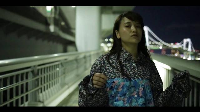 画像: iri - 「rhythm」ミュージックビデオ youtu.be