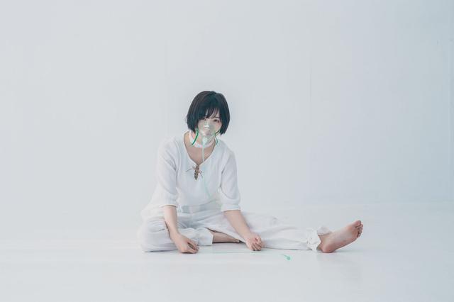画像: 湯木慧(ゆき あきら)オフィシャルサイト