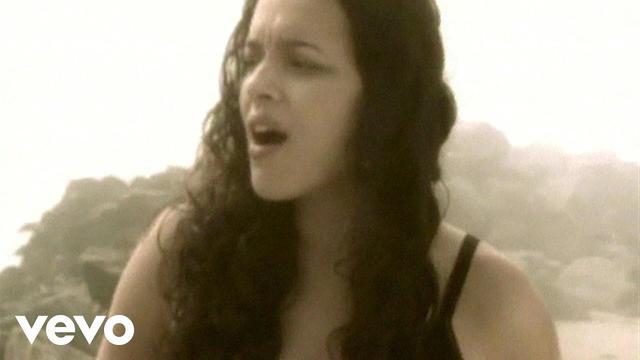 画像: Norah Jones - Don't Know Why youtu.be
