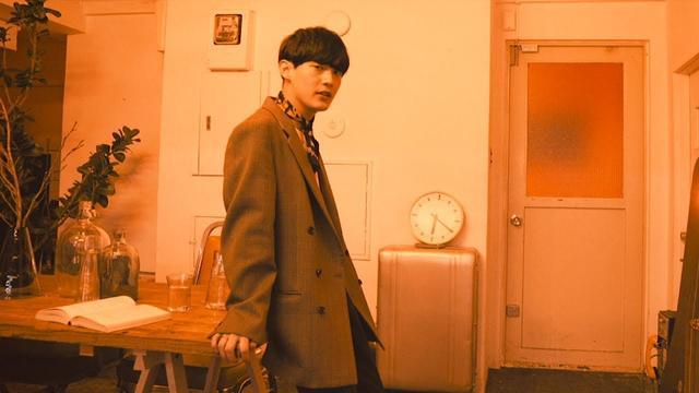 画像: 向井太一 / Pure (Official Music Video) youtu.be