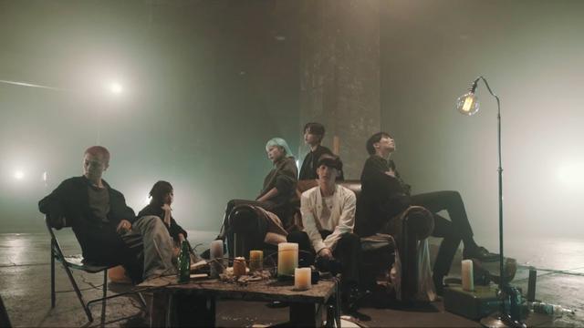 画像: 向井太一 / リセット (Official Music Video) youtu.be