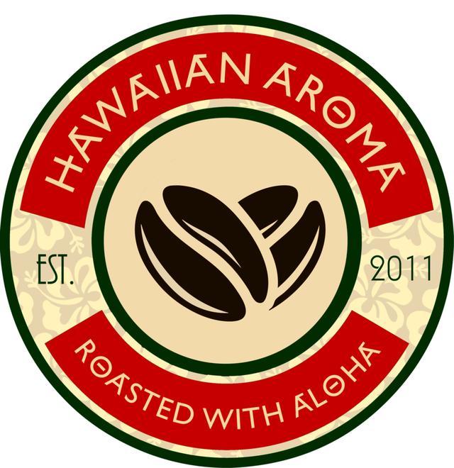 画像: Home | Welcome to Hawaiian Aroma Caffe
